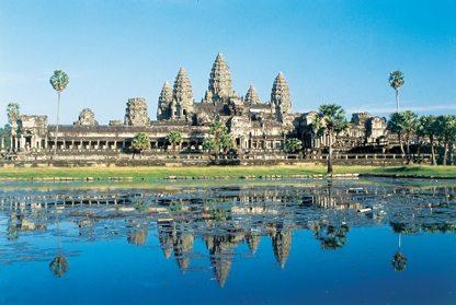 Angkor Huyen Bi