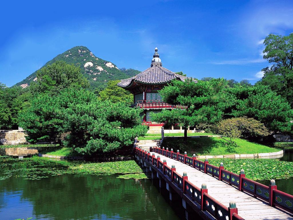 seoul-han-quoc(1)(1)