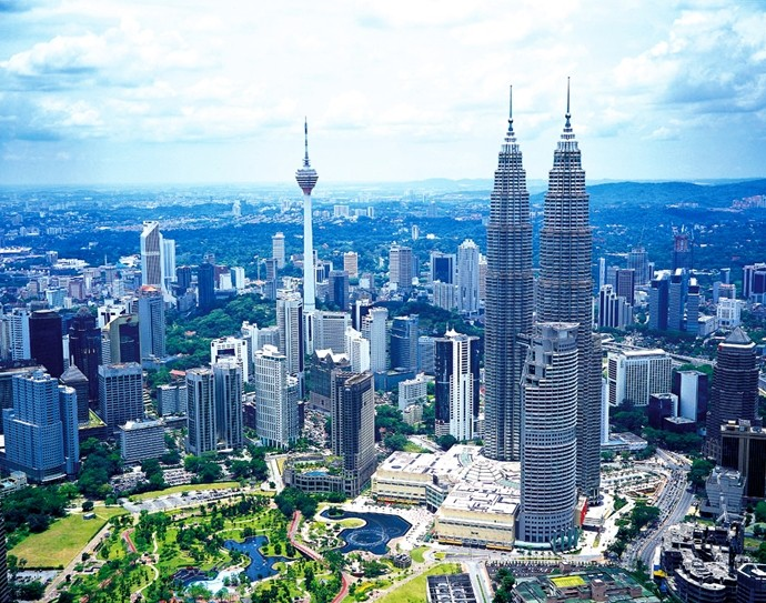 malaysia-1374833728194-2300