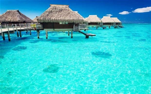 maldives-1374830723935-2255